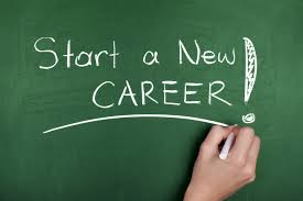 tips for starting a second career in retirement amac inc
