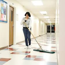 facilities physical plant financial administration la sierra the custodial department provides regular cleaning of interiors of most university buildings in addition custodial provides assistance for moving of