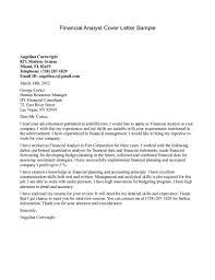 efl teacher cover letter sample resume builder efl teacher cover letter sample esl teacher cover letter sample to standards victorian institute of person