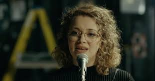 Watch Carrie Hope Fletcher Perform 'Far Too Late' From <b>Andrew</b> ...