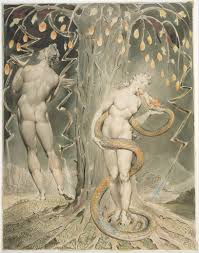 art in revelation william blake s the temptation and fall of eve art in revelation william blake s the temptation and fall of eve
