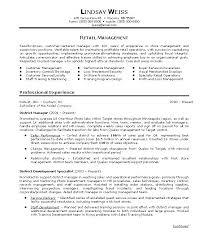 resume form don t have a resume to submit no objective for resume in retail