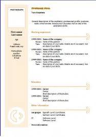 download resume templates   ziptogreen comdownload resume templates and get inspiration to create the resume of your dreams