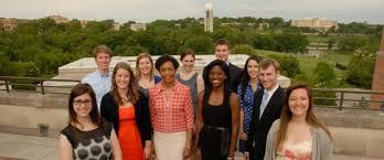 essay on respect towards elders KU School of Engineering   The University of Kansas