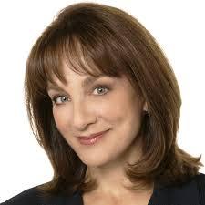Dr. Nancy Snyderman - 140102-snyderman-byline-sq-315p_bd5a127043405b6936def905c9bc648f