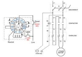 8 pin relay base wiring diagram images pin relay wiring diagram pin relay wiring diagram additionally 8 timer