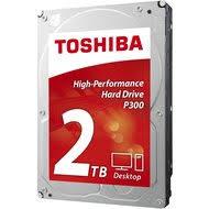 <b>Жесткий диск Toshiba HDWD120UZSVA</b> купить в Санкт ...