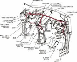 2000 chevy wiring diagram 2000 wiring diagrams