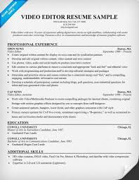 free resume templates editor   cover letter builderfree resume templates editor  free resume templates primer free video editor resume example resumecompanion resume
