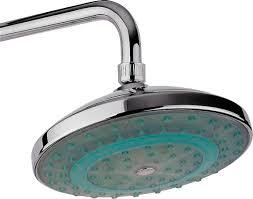 <b>Верхний душ Timo SW-512</b> купить в магазине Сантехника ...
