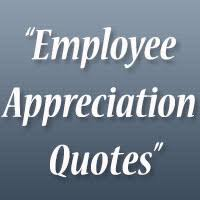 Workplace Recognition Quotes. QuotesGram