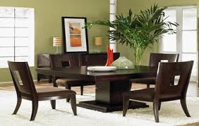 furniture charming asian dining room furniture asian oriental dining room table chinese inspired furniture