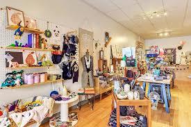 Learn to <b>Crochet</b> like Granny - Review of Lily & <b>Dot</b>, Hobart ...