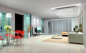 interior design for office space. fascinating interior design ideas for office space home decoration styles with f