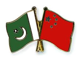 Pak, Chinese leadership agree to move forward jointly for regional and international peace and prosperity
