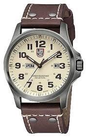 Наручные <b>часы Luminox</b> A.1927 — купить по выгодной цене на ...