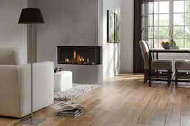 magnificent modern furniture sets for elegant white theme living room ideas featuring divine fireplace design and astonishing living room furniture sets elegant