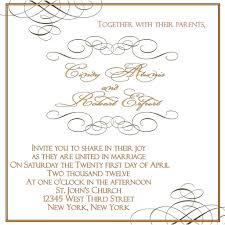 invitation invitation template in word printables invitation template in word