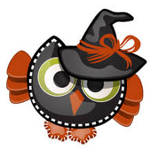 <b>Owl Patch</b> Vector Images (over 110)