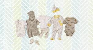 <b>Baby clothes</b> for the first six weeks | BabyCenter