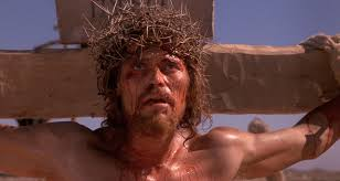 the second criterion the last temptation of christ movie the second criterion the last temptation of christ movie mezzanine