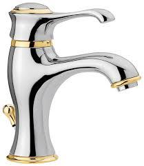 <b>Смеситель для раковины</b> (умывальника) <b>Emmevi</b> Tiffany 6003 ...