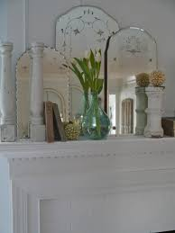 paint bedroom photos baadb w h:  images about vintage mirrors on pinterest dressing mirror the dorchester and mirror mirror