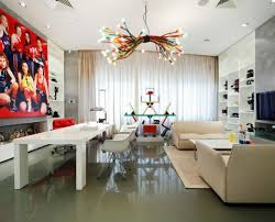 Small Picture Home Decor 2015 Withal 2015 Interior Decoration Trends 3