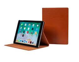 <b>Leather ipad case</b> | Etsy