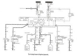 ford f wiring schematic image wiring ford explorer alternator wiring diagram wiring diagram on 1995 ford f150 wiring schematic