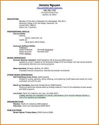 resume template how to make a resumer proposaltemplates 9 how to make a resumer proposaltemplates intended for 89 stunning create a resume