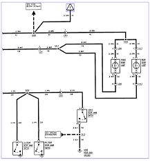 gmc yukon wiring schematic dome courtesy light circuit graphic graphic graphic