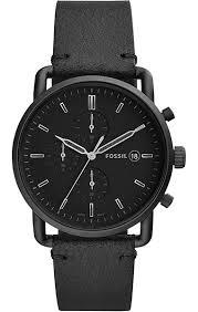 Наручные <b>часы FOSSIL</b>
