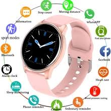 <b>lige smart watch</b>