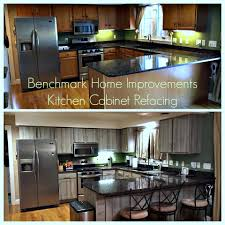 Kitchen Cabinets New Hampshire Testimonials New Hampshire New Kitchen Cabinet Replacement And
