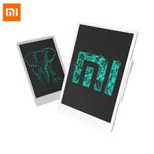 <b>Original</b> Xiaomi <b>Mijia LCD Writing</b> Tablet Blackboard 10 / 13.5 / 20 ...
