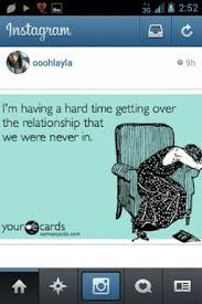 Funny Instagram on Pinterest   Instagram Funny, Instagram Quotes ... via Relatably.com