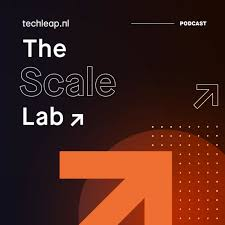 The Scale Lab