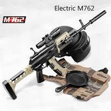 Купить <b>toy</b>-<b>guns</b> по низкой цене в интернет магазине АлиЭкспресс