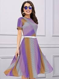 Нарядные <b>платья</b> оптом в Новосибирске :: Купить красивые ...
