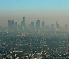 منظمة الصحة العالمية بتلوث الجو images?q=tbn:ANd9GcSvjqhxjF7uwULZGuRq4b9JgwhFc6EUxakm4RWVZPC-CnKN5TcOIw