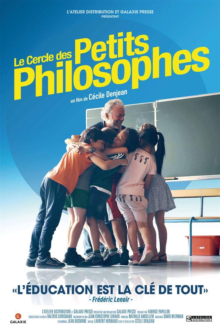 """Résultat de recherche d'images pour """"le cercle des petits philosophes"""""""