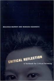 Critical Thinking by Brooke Noel Moore Richard Parker Scribd