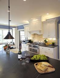 countertops popular options today: soapstone kitchen countertops soapstone kitchen countertop soapstone kitchen countertops