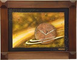 <b>Настенные Часы Mado Md</b>-<b>525</b>, Все Для Дома Россия