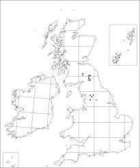 Eleocharis austriaca | Online Atlas of the British and Irish Flora
