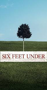 <b>Six Feet Under</b> (TV Series 2001–2005) - IMDb
