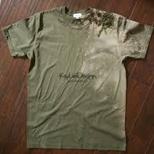 Комбинированное вязание и декор <b>футболок</b> / Худи, свитшоты и ...
