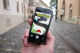 pokemon essay brand new and mega viral pokemon go  essayglobenet pokemon go update