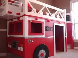 35 cool kids loft beds kidsomania bunk beds casa kids